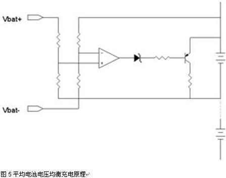 德工仪器:电池测试仪,电池综合测试